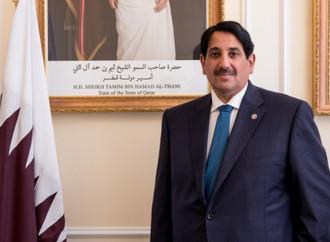 Qatar e terrorismo, l'Italia chiarisca