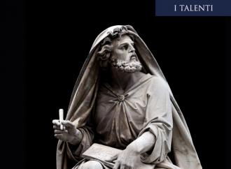 Il profeta Isaia nel commento di san Tommaso