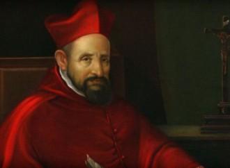 San Roberto Bellarmino