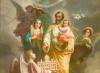 San Giuseppe, una luce per la Dottrina sociale della Chiesa