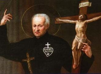 San Paolo, una vita per amore della Croce