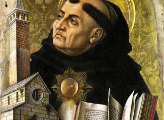 Temi etici, capire le sconfitte dei cattolici con San Tommaso
