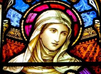 Brigida, la santa che parlava con parresia. Anche ai Papi
