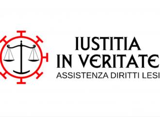 """Iustitia in Veritate: """"Misure ingiuste contro il Covid"""""""