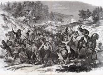 Usa: quando i Democratici difendevano la schiavitù
