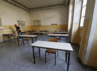 Le scuole paritarie chiudono. Ecco quanto costerà il loro fallimento