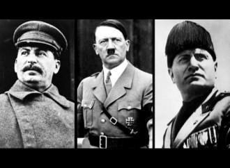 Maniaci e pervertiti: dittatori anche sotto le lenzuola