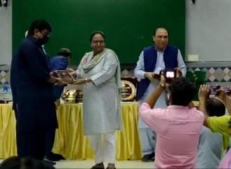 Il Pakistan celebra l'apporto straordinario delle scuole missionarie al paese
