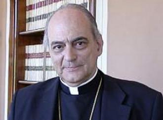Monsignor Sorondo, profeta di sventura