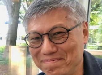 Nuovo vescovo a Hong Kong: almeno non è filo-cinese
