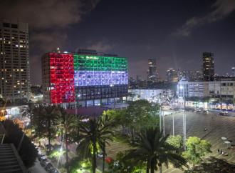 Pace fra Israele ed Emirati, resta il nodo Palestina