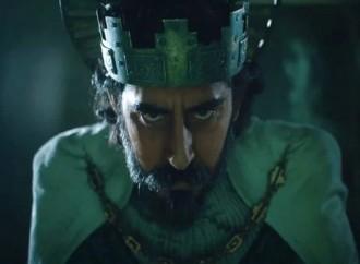 The Green Knight, un inno a cavalleria e onore