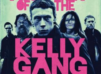 The Kelly gang, il film sul Robin Hood australiano