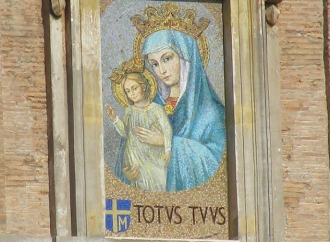 L'Ave Maria dei dolori, per soffrire in unione a Gesù