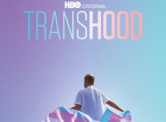 """""""Transhood"""": il documentario che mostra l'abuso di bambini"""