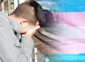 """""""Sono liberal, ma l'ideologia trans ha rovinato mio figlio"""""""
