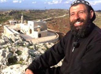 Turchia. Condannato padre Aho a 25 mesi di carcere per un pezzo di pane