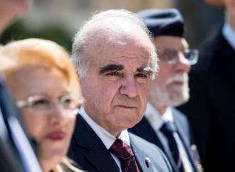 """Presidente Malta: """"Firmare per l'aborto? Piuttosto mi dimetto"""""""