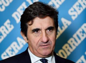 Cairo perde la causa con Blackstone. Ora dovrà cedere il Corriere?