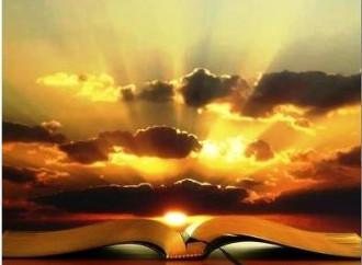 Anche in questo dolore Dio compie meraviglie