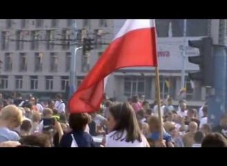 """Polonia, un """"luogo dell'anima"""" da conoscere"""