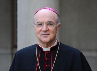 Papa e abusi, ecco dove stanno i falsari della parola