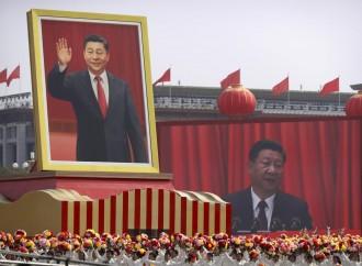 Il culto della personalità di Xi Jinping entra nelle scuole
