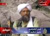 Al Qaeda decapitata. Chi succederà ad al Zawahiri
